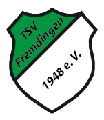 TSV Fremdingen - FC Nordries
