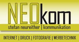 NEOkom